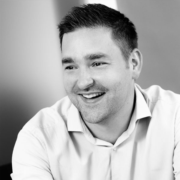 Rob Bowers - Director & Financial Planner